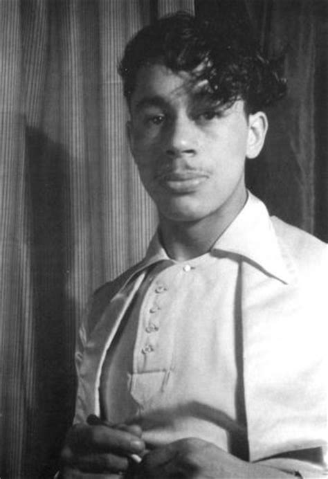 Calloway, Cab (1907-1994)   The Black Past: Remembered and