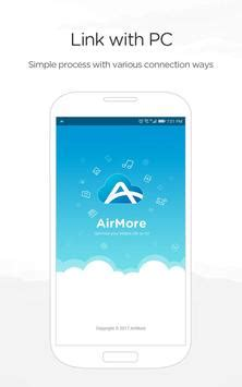 AirMore for Android - APK Download
