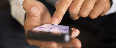 28 Apps Every Sales Rep Needs on Their Phone