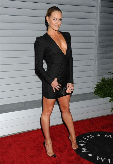 Peta Murgatroyd | Known people - famous people news and