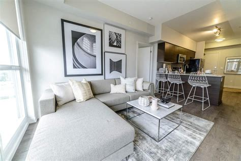 Two Bedroom Apartments Available Now - House & Home