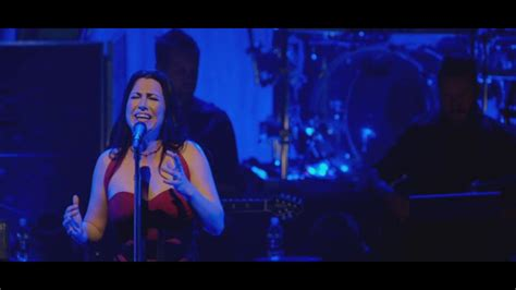 EVANESCENCE - 'Bring Me To Life' (Synthesis Live DVD