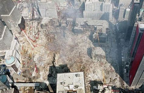 9/11: The image of The Falling Man that still haunts 10
