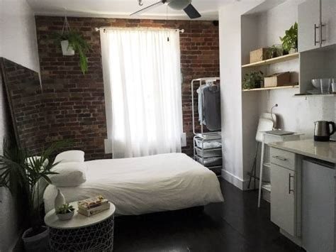 $1,450 for 200 square feet apartment in Gastown - urbanYVR