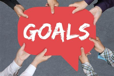 Three Simple Steps That Will Keep Your Team Aligned with