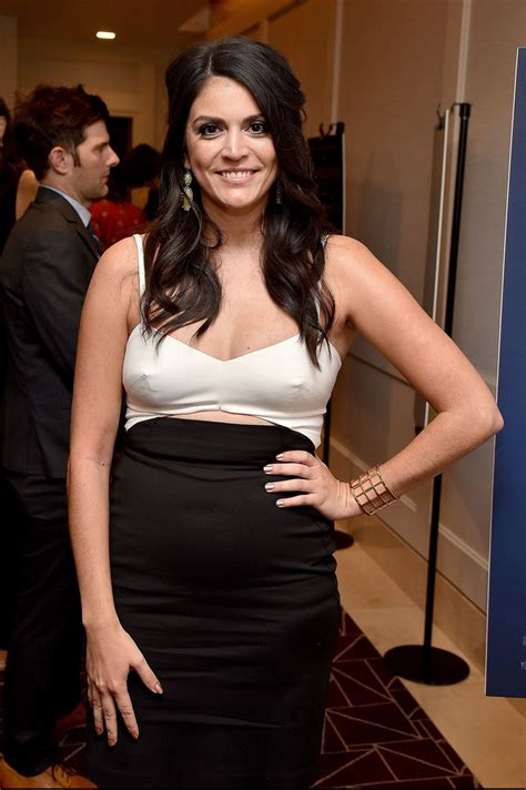 Cecily Strong - Cecily Strong Photos - Premiere of
