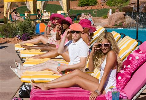 How to be Fabulous: A Lesson from Sharpay Evans | Oh My Disney