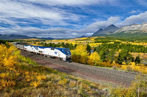 Best of Montana Year-Round: Scenic Drives and Trails
